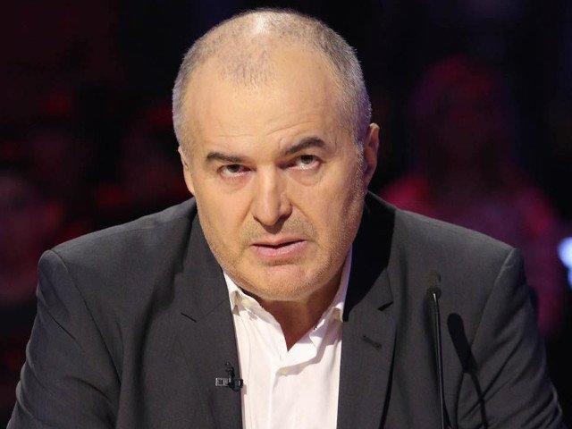 Florin Calinescu, despre prezenta lui Liviu Dragnea la congresul socialistilor europeni de la Madrid: Nu ramai tu acolo cu toata echipa ta de capsunari?