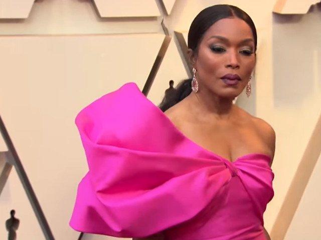 Oscar 2019: 15+ aparitii spectaculoase pe covorul rosu/ FOTO