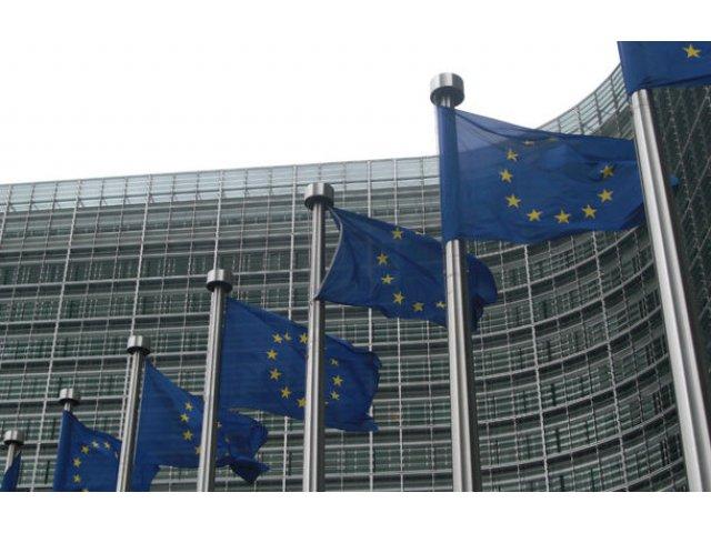 Comisia Europeana investigheaza un posibil cartel pentru cresterea preturilor la componente auto: sunt vizate Renault, Nissan, PSA, Fiat-Chrysler si Jaguar Land Rover