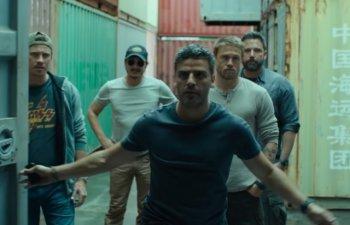 18 filme noi Netflix care vor avea premiera in 2019