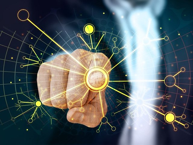 Noi studii arata ca inteligenta artificiala transforma productivitatea angajatilor si accelereaza rezultatele companiilor