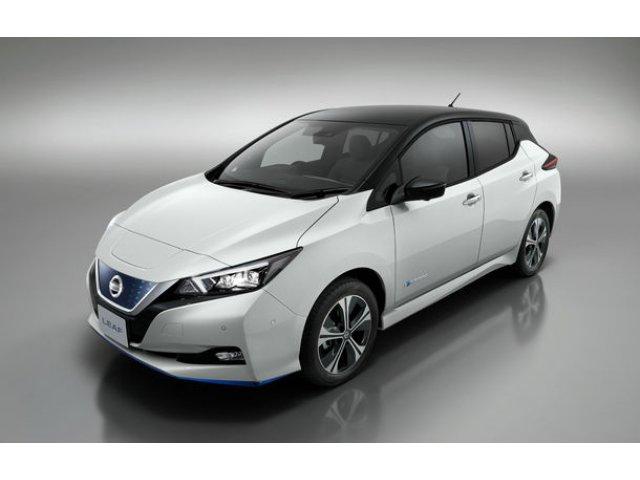 Vanzari de masini eco in Romania in ianuarie: electricele au crescut cu 13%, in timp ce piata de masini plug-in hybrid s-a prabusit cu 75%