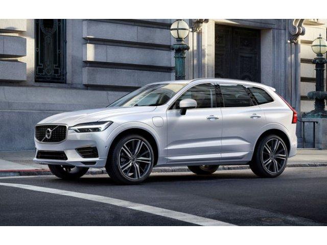 Siguranta pe primul loc: Volvo va limita viteza maxima la 180 km/h pentru toate modelele noi incepand cu anul 2020