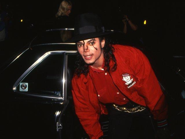 """Concertul sustinut de Michael Jackson la Bucuresti in 1992, distribuit pe YouTube, in aceeasi zi cu premiera """"Leaving Neverland"""""""