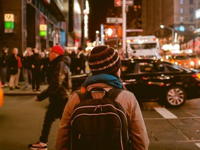 Te pun pe ganduri! 12 statistici uimitoare care arata cat timp din viata pierdem facand activitati uzuale