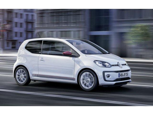 """Volkswagen avertizeaza ca masinile de oras vor disparea din cauza normelor de poluare: """"Ce vor cumpara cei care nu-si permit electrice?"""""""