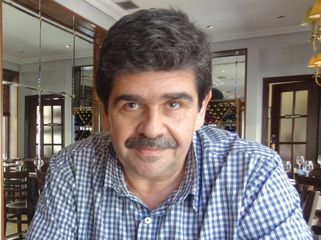 Miron Radu Paraschivescu: 'Pastila de limba' si 'Da-te la o carte' ies din grila Digi 24