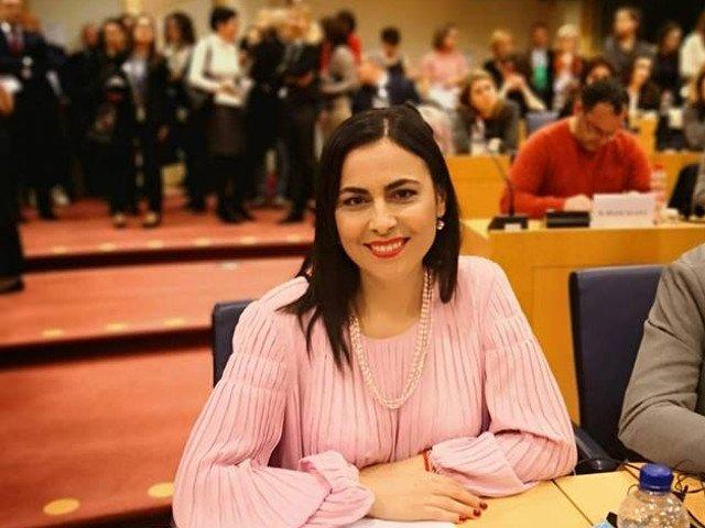 PSD: Numirea Laurei Codruta Kovesi in functia de procuror sef european va declansa un scandal la nivel european