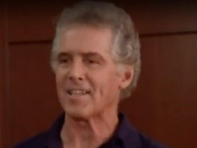 """Jed Allan, un alt actor din """"Beverly Hills 90210"""", a murit la varsta de 84 de ani"""