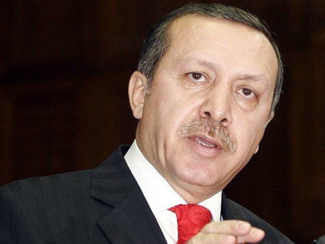 Economia Turciei a intrat in recesiune