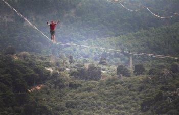 Aventuri si adrenalina: 10 cele mai periculoase sporturi din lume