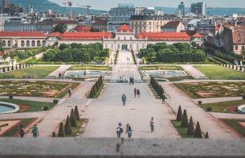 Viena, orasul cu cea mai buna calitate a vietii din lume. Pe ce loc e Bucurestiul