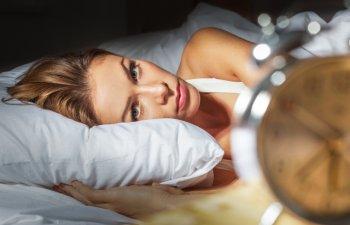 Insomniile se pot