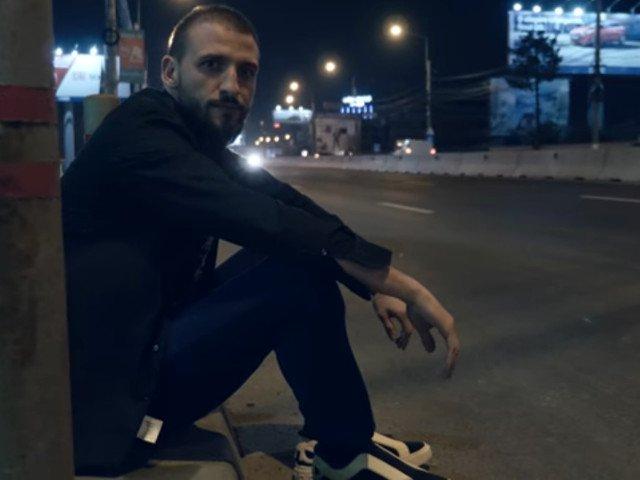 "A fost lansat imnul campaniei ""Romania vrea autostrazi"": A cui e oare vina ca speranta moare?/ VIDEO"