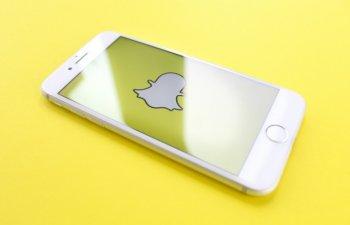 A aparut dupa 34 de esecuri: curiozitati despre Snapchat, una dintre cele mai populare aplicatii mobile