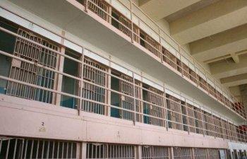 Un detinut de 24 de ani din din Penitenciarul Oradea s-a spanzurat
