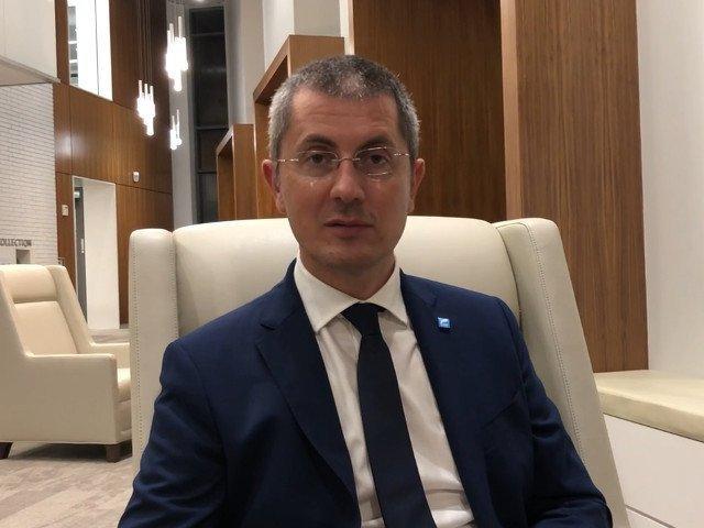 Dan Barna: Pariul nostru este ca in realitate Romania majoritara vrea o guvernare fara hoti