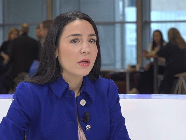 Europarlamentar PSD: Iohannis a reusit performanta de a produce panica, in loc sa produca echilibru in societate