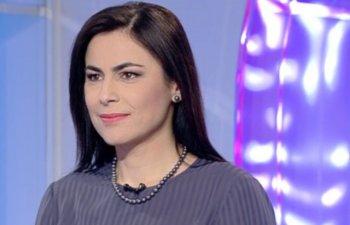 Europarlamentar PSD: Vreau un presedinte care sa nu incite la violente sociale, care sa nu divizeze Romania in doua tabere
