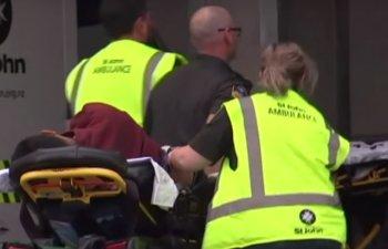 Bilantul victimelor din Noua Zeelanda a ajuns la 50