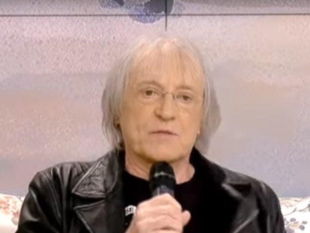 Mihai Constantinescu are probleme de santate, motiv pentru care si-a anulat doua concerte si este in pauza de efort