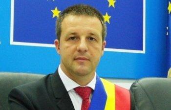 Primarul Brailei (PSD), mesaj catre conducerea partidului: Mai terminati odata cu legile Justitiei!