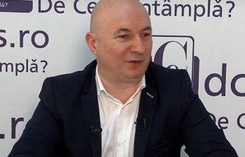Stefanescu, raspuns pentru primarul Brailei: E nevoie de legile Justitiei. Nemernicii astia ne-au vanat cu catusele in mana, cu niste legi facute de Macovei