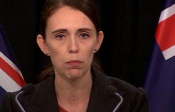 Guvernul neozeelandez vrea sa inaspreasca legislatia cu privire la armele de foc, dupa atacul de la moschei