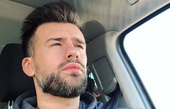 Florin Ristei: Vrem autostrazi, dar habar n-avem sa circulam corect pe ele