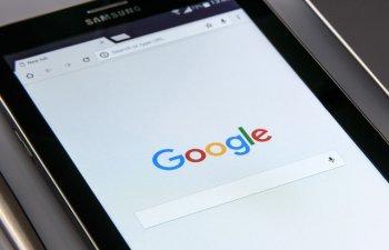 Studiu: Europenii cer mai multe reglementari din partea UE privind gigantii din tehnologie, precum Google si Facebook