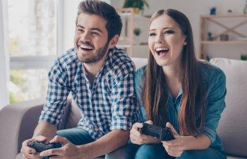 10 jocuri video perfecte pentru cupluri
