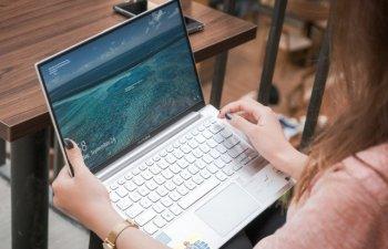 5 laptopuri Lenovo pentru munca sau pentru distractie