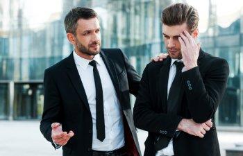 3 probleme cu care se confrunta toti managerii noi si cum pot fi rezolvate in mod eficient