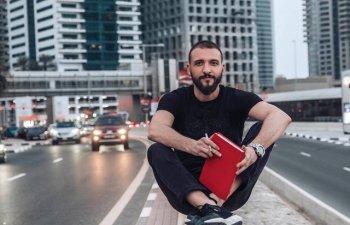 Stefan Mandachi: Sunt uimit sa constat ca, in Romania, un act de curaj autentic e suspectat din start ca fiind o conspiratie