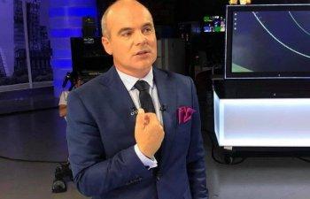 Rares Bogdan: Vom forta caderea Guvernului. Nu e in regula ce fac!
