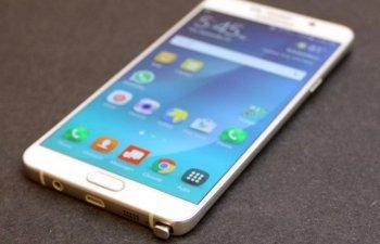 Telefoane Samsung pe care ti le permiti