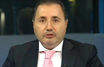 Fostul deputat PSD Cristian Rizea, dat in urmarire internationala dupa ce instanta a emis mandat european de arestare