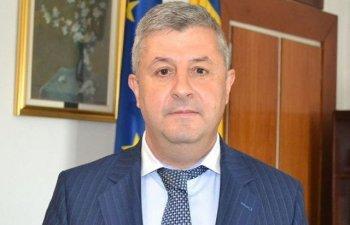 Florin Iordache: Nu exista nicio diferenta intre spitalele de stat si cele private