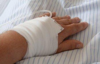 Avocatul Poporului s-a sesizat in legatura cu un copil spitalizat dupa ce a fost oparit cu ciorba