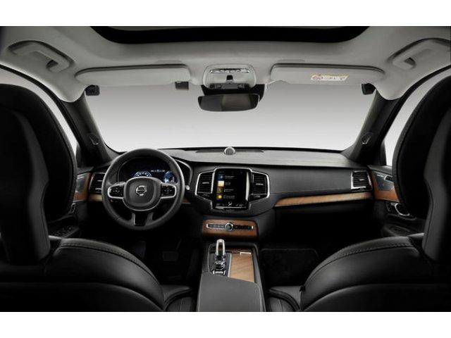 Volvo va introduce o noua masura de siguranta: masina va incetini si parca singura daca detecteaza ca soferul este sub influenta alcoolului