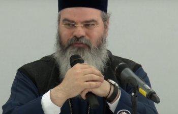 Episcopul Husilor: Klaus Werner Iohannis a devenit nihilist cu acte in regula