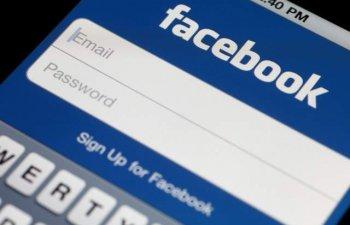 Facebook recunoaste ca a stocat sute de milioane de parole ale utilizatorilor, fara a le cripta