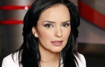 Magda Vasiliu: