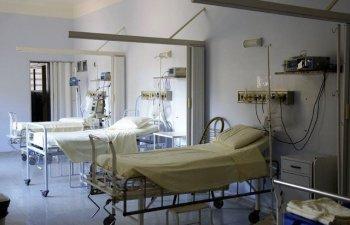 Numarul persoanelor care au murit din cauza gripei a ajuns la 186