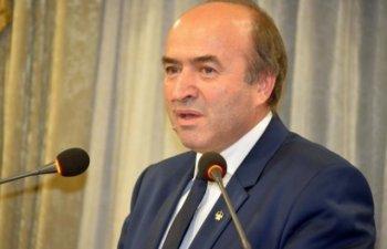 Proiect al Ministerului Justitiei: Condamnarea nu se poate intemeia pe declaratiile investigatorului, colaboratorilor sau martorilor protejati