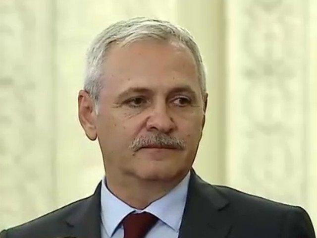 Dragnea, despre Toader: Exista nemultumiri serioase in partid in legatura cu ministrul Justitiei