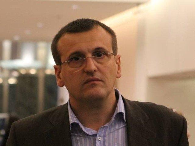 Eurodeputatul Cristian Preda: E ilegal ca Maria Grapini sa figureze pe lista PSD