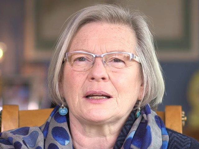 Misterul din spatele mirosului bolii Parkinson, dezlegat de cercetatori