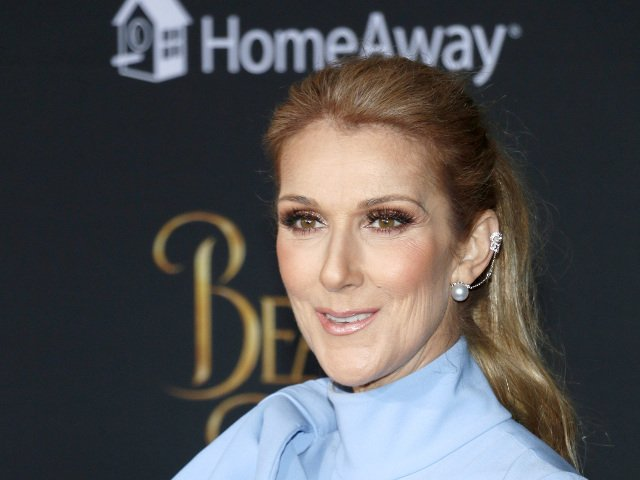 10+ lucruri mai putin stiute despre Celine Dion, artista care a detinut una dintre cele mai scumpe case din lume