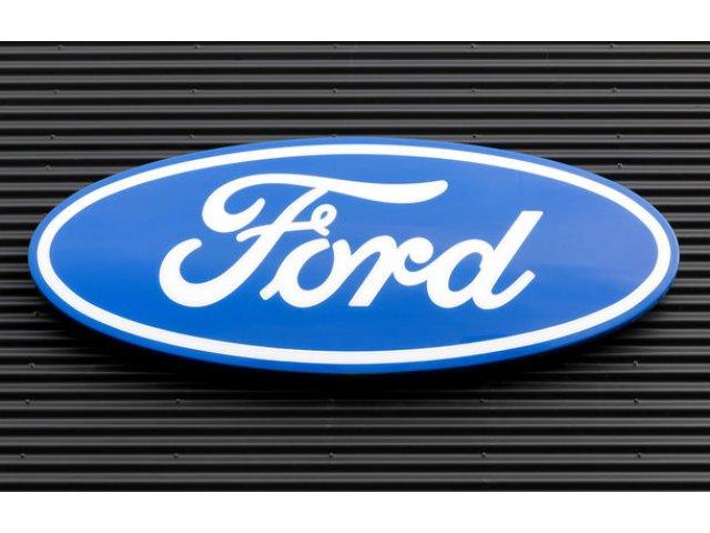Ford ar putea prezenta SUV-ul Puma in 2 aprilie: noul model ar urma sa fie produs la Craiova alaturi de Ecosport